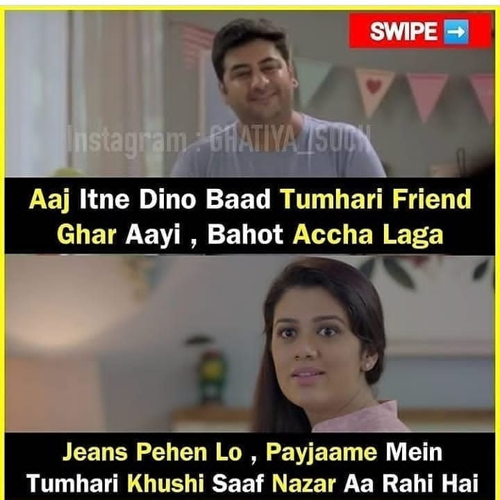 It Happened With Every Indian Hindi Memes