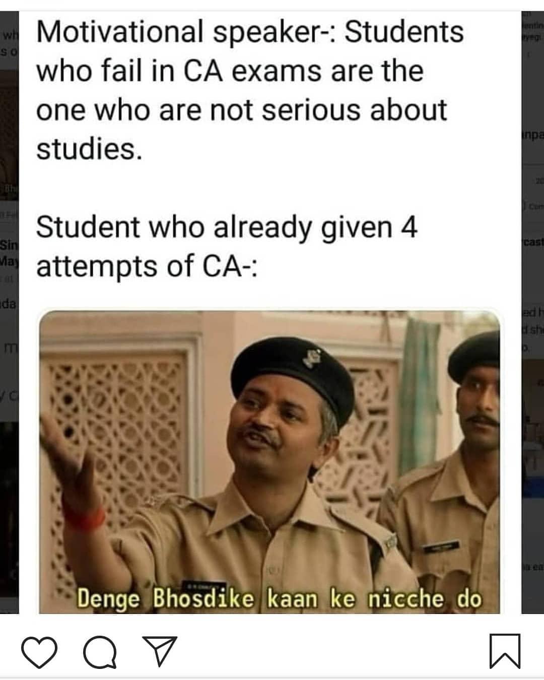 Vivi Memes Posts Facebook