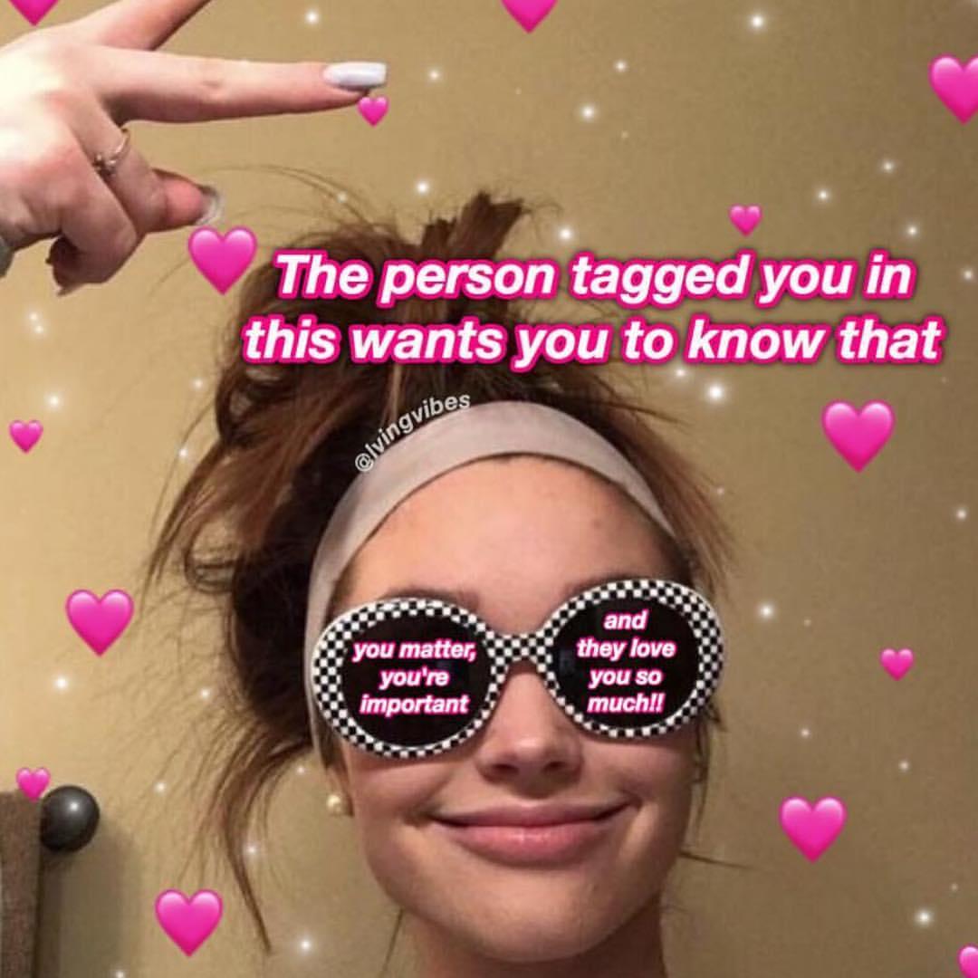 25 Hilarious Love Memes Send To Your Partner Ahseeit
