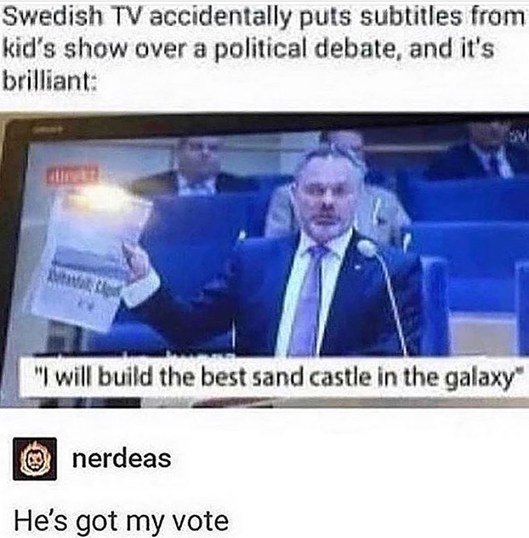 Subtitles Tv