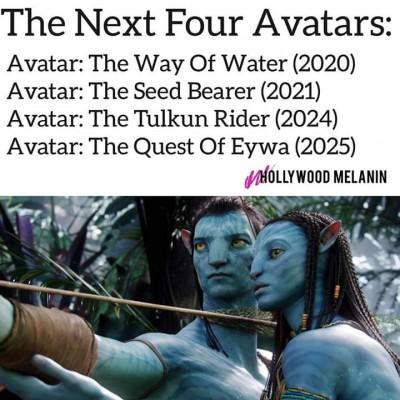 25 Best Recent Memes Of Avatar Movie Meme Gif Ahseeit