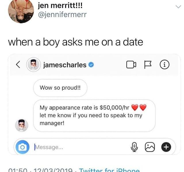me dating meme età sdraiata dating online