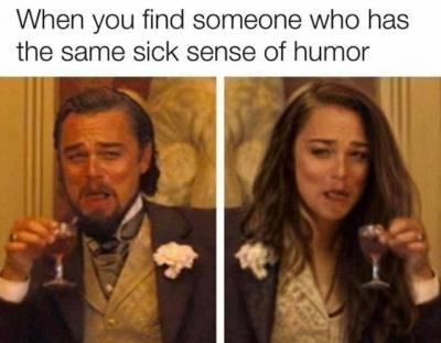 sick-sense-of-humor-meme
