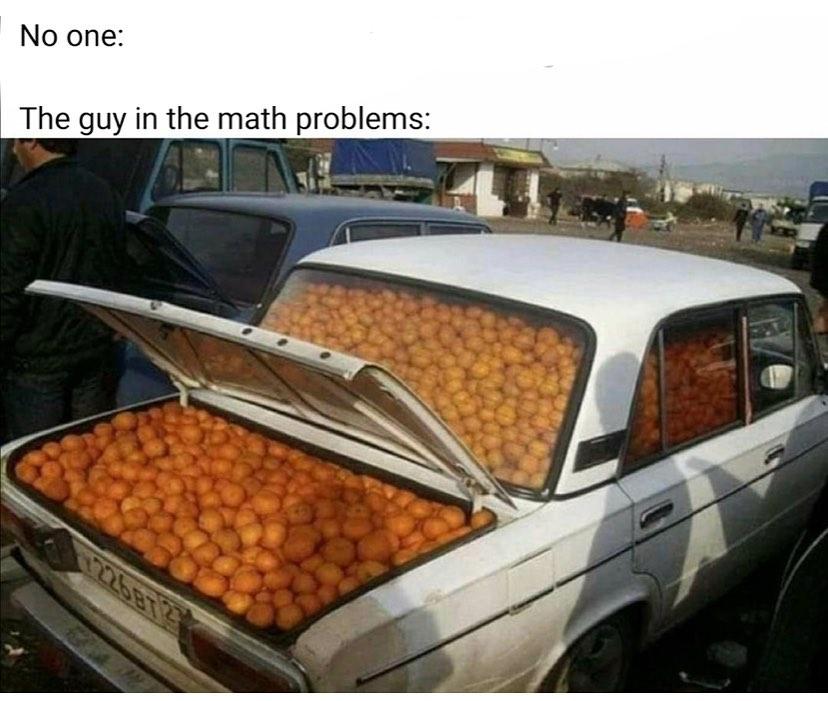 Dude meme problem no 16 Covid