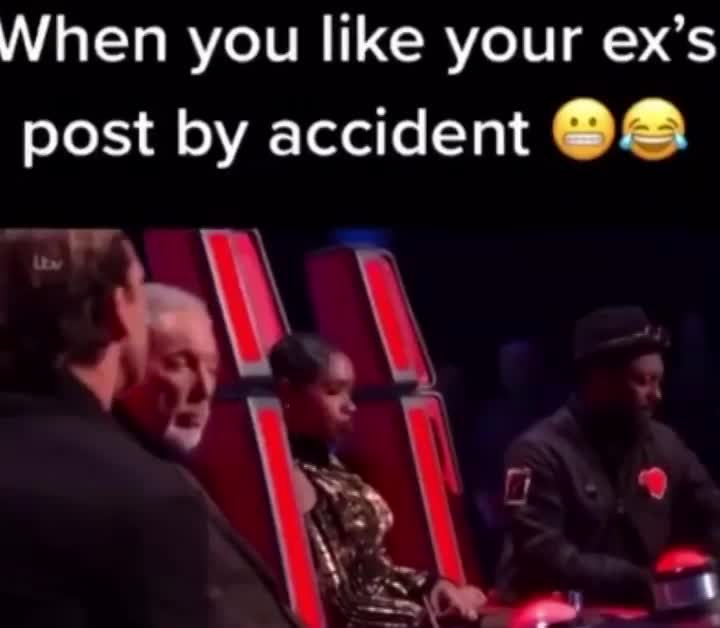 Post your ex videos