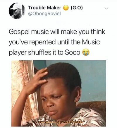 Funny South African Memes 2019 Funny Memes 2019