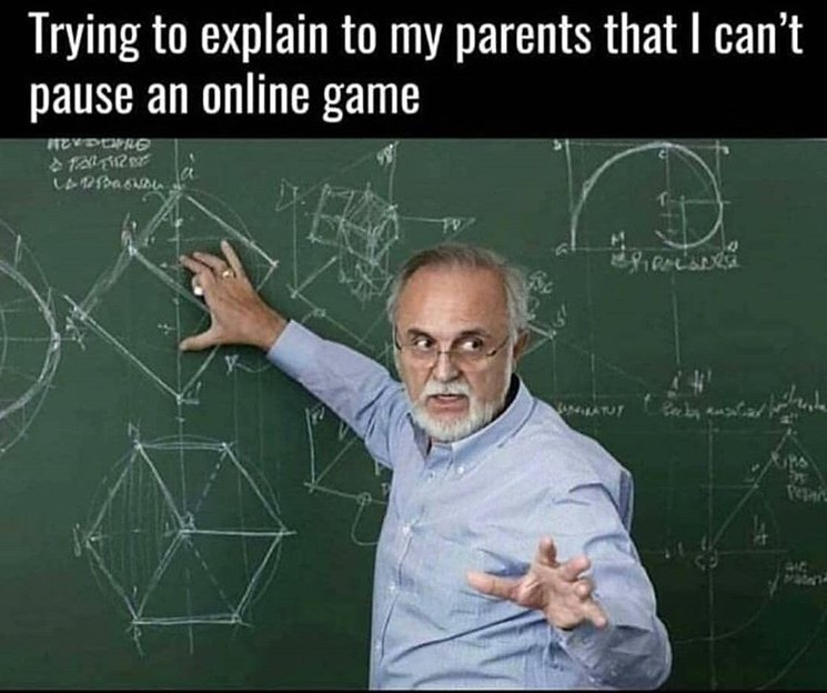 T-Online Games