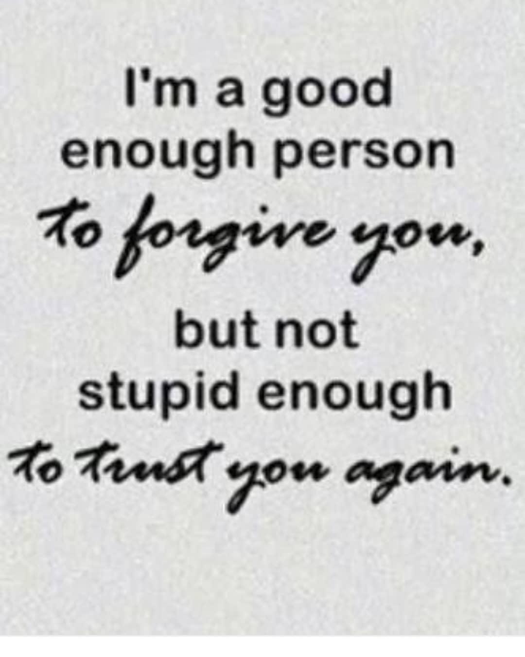 You are good enough meme 143164-Youre good enough meme