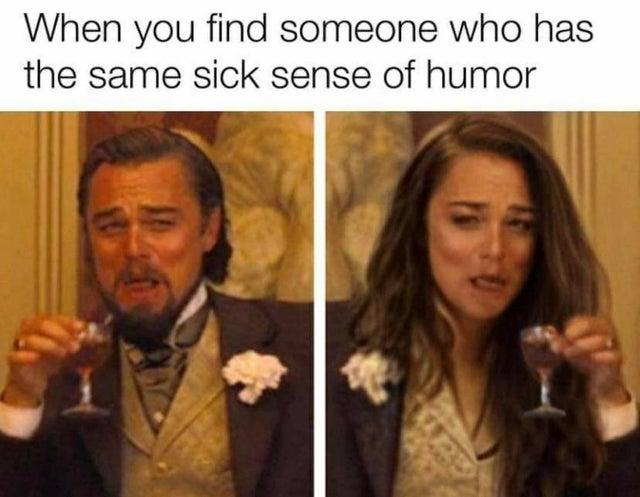 same-humor-laughing-leo-gender-swap-4480
