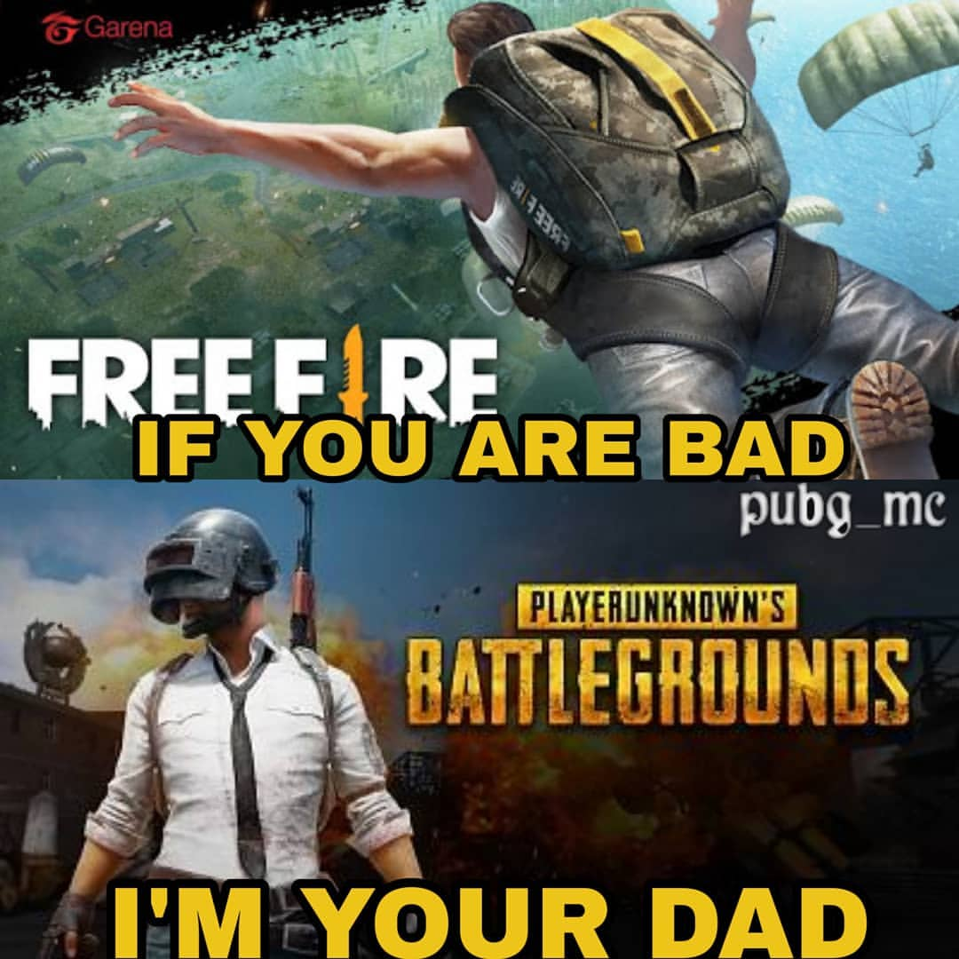 If you are bad i am your dad memes tamil memes
