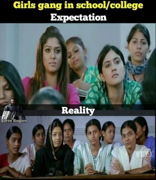 30 Best School Days Memes Tamil Tamil Memes