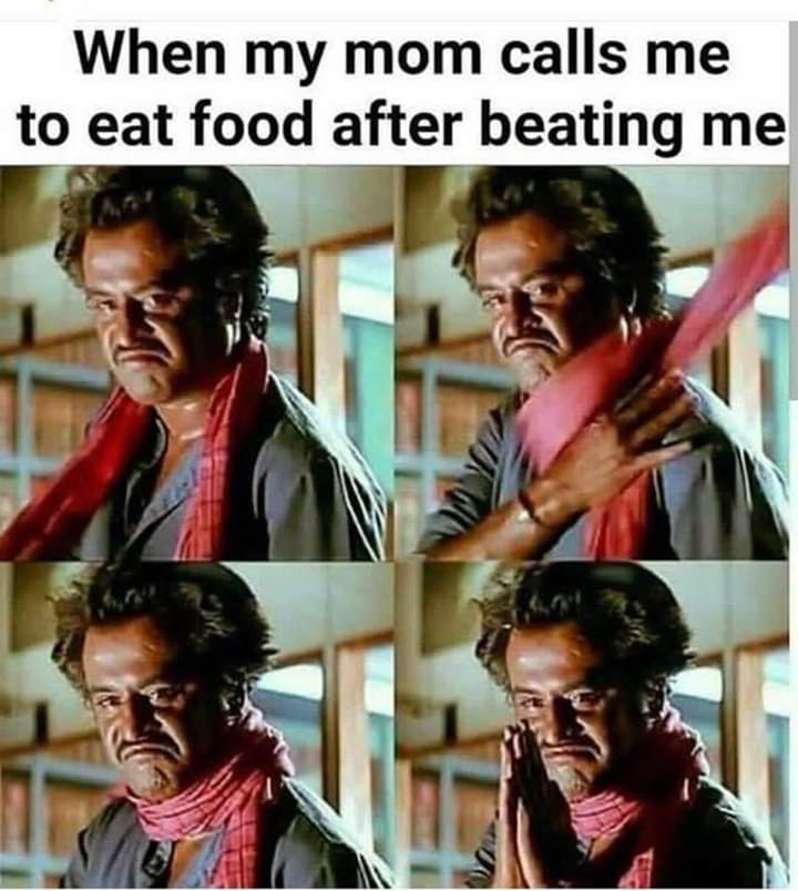 Image Tagged In Food Eating Funny Memes Imgflip