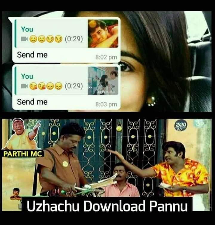 Memes images funny in tamil download