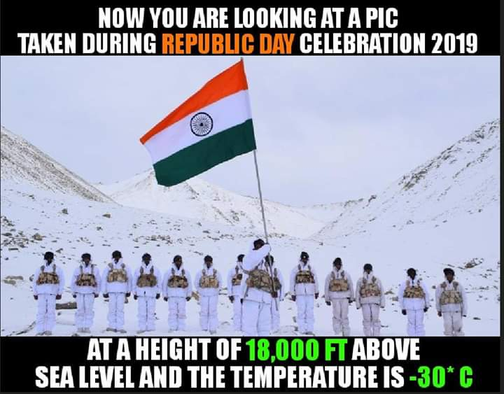 Republic Day Celebration 2019 Meme Tamil Memes