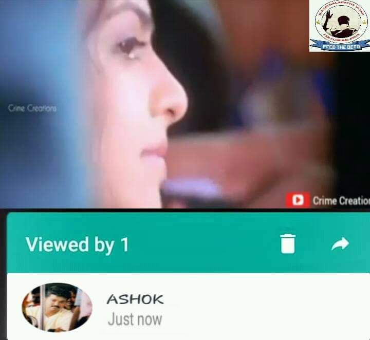 Viewed by Ashok meme Shahjahan Movie mahee whatsapp status