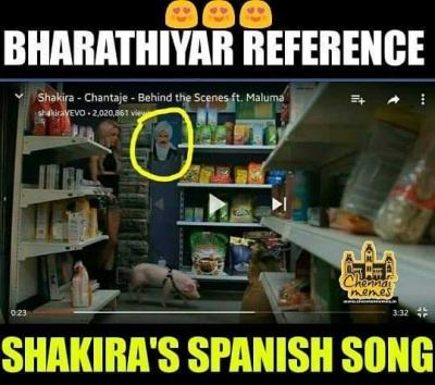 List of Best spanish-songs - Tamil Memes