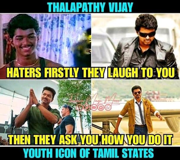 Youth Film Tamil