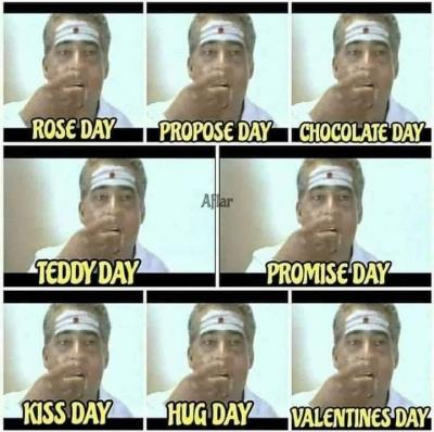 List Of Best Celebration Tamil Memes
