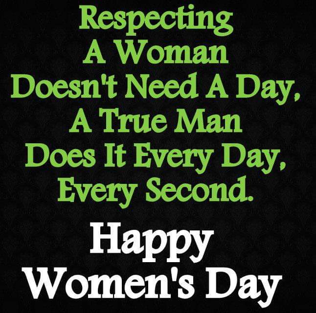 best happy women s day quotes tamil memes