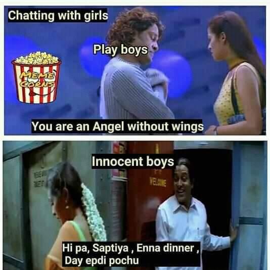 playboy chat girls