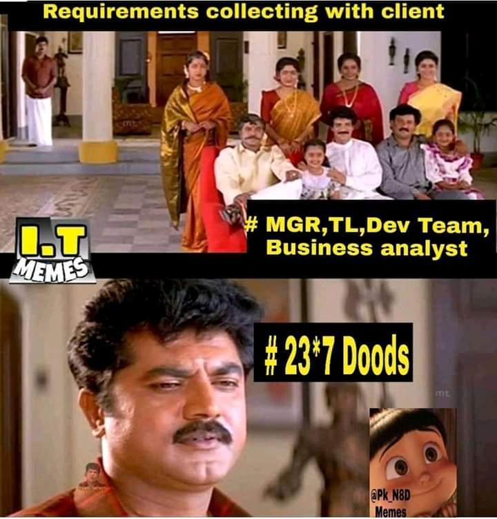 Business Analyst Photos Facebook