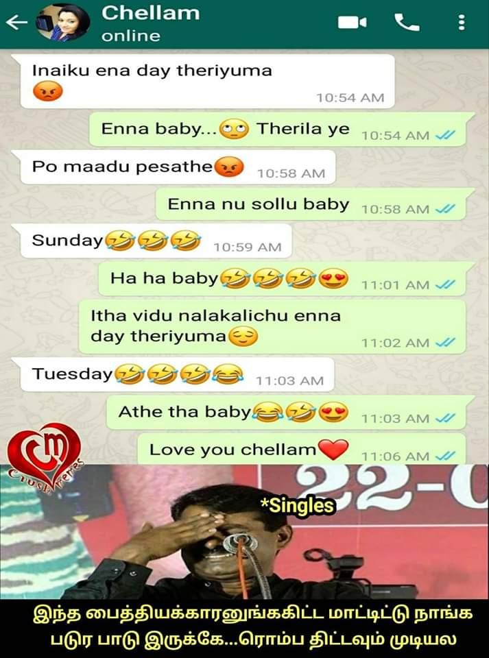 Singles whatsapp Single Females