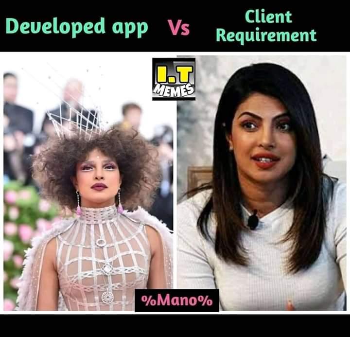 25 Best Met Gala 2019 Event Actress Priyanka Chopra Hairstyle