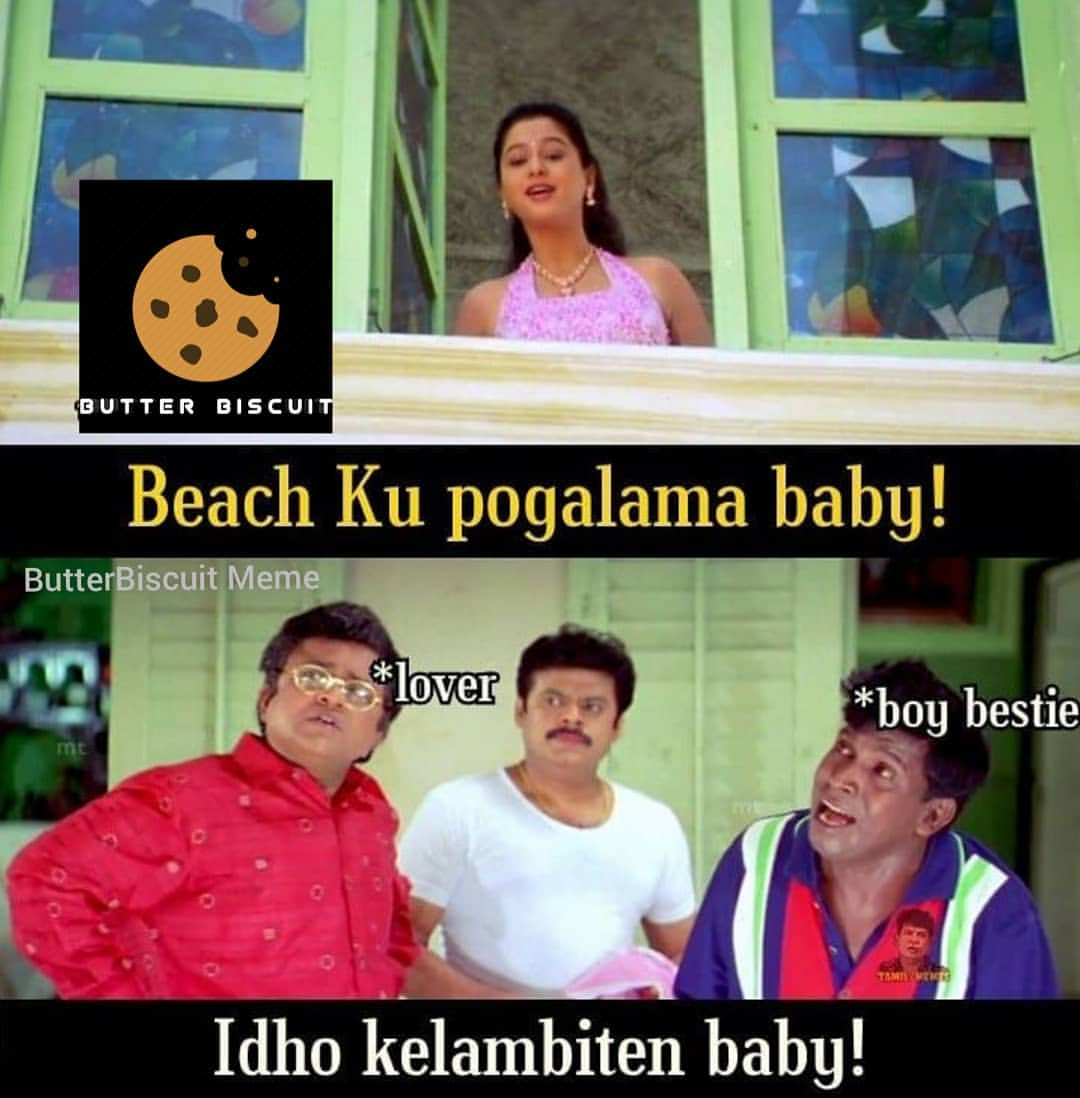 10+ Best Friends Movie Radharavi And Vadivelu Nesamani