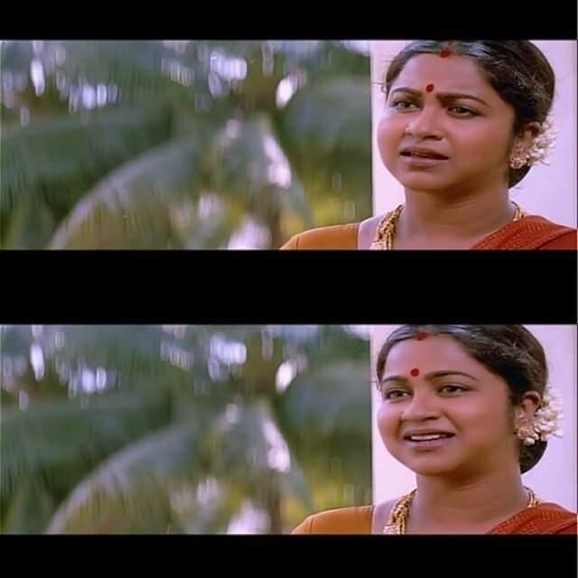 27+ Suryavamsam Tamil Movie Templates Collection Photos
