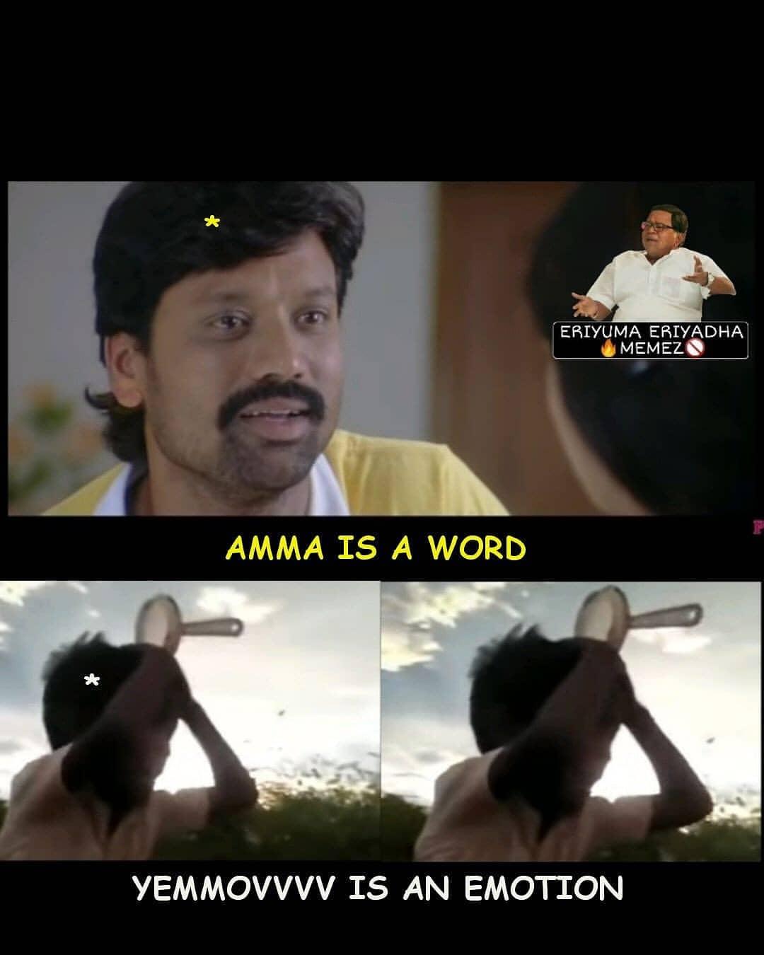 8+ Best Tamil Boy Kidnap Prank Funny Viral Video Template