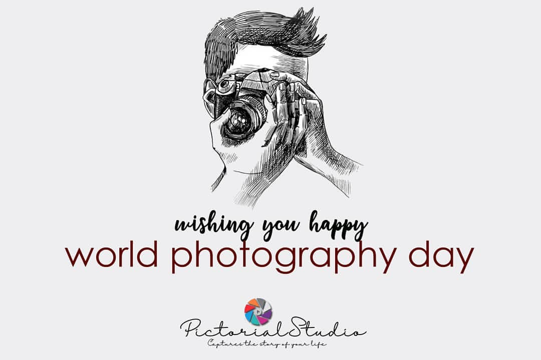 15 Best World Photography Day Memes Tamil Memes