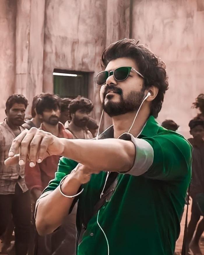 Trending Of Master Movie Thalapathy Vijay Sleeping Hd Wallpaper Download Tamil Memes Master vijay wallpaper cave master