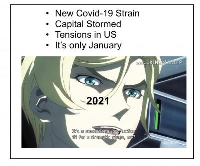 List Of Best Jan 2021 United States Memes White man bon iver ( )verified account @chantayyjayy 25 may 2020. list of best jan 2021 united states memes